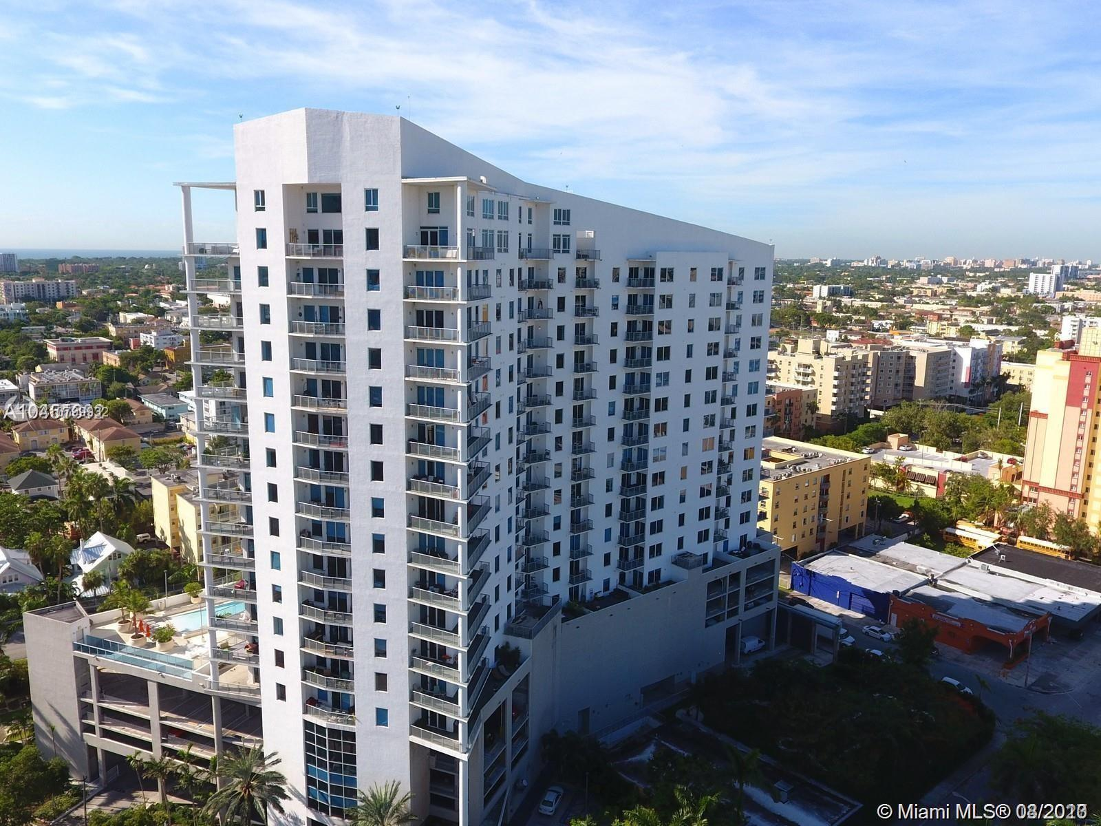 10 SW South River Dr # 1202, Miami, Florida 33130, 2 Bedrooms Bedrooms, ,1 BathroomBathrooms,Residential,For Sale,10 SW South River Dr # 1202,A10799932