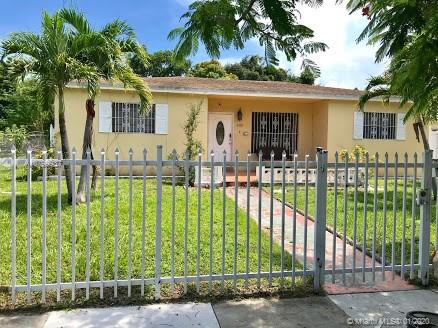 Property for sale at 620 NE 170th St, North Miami Beach,  Florida 33162