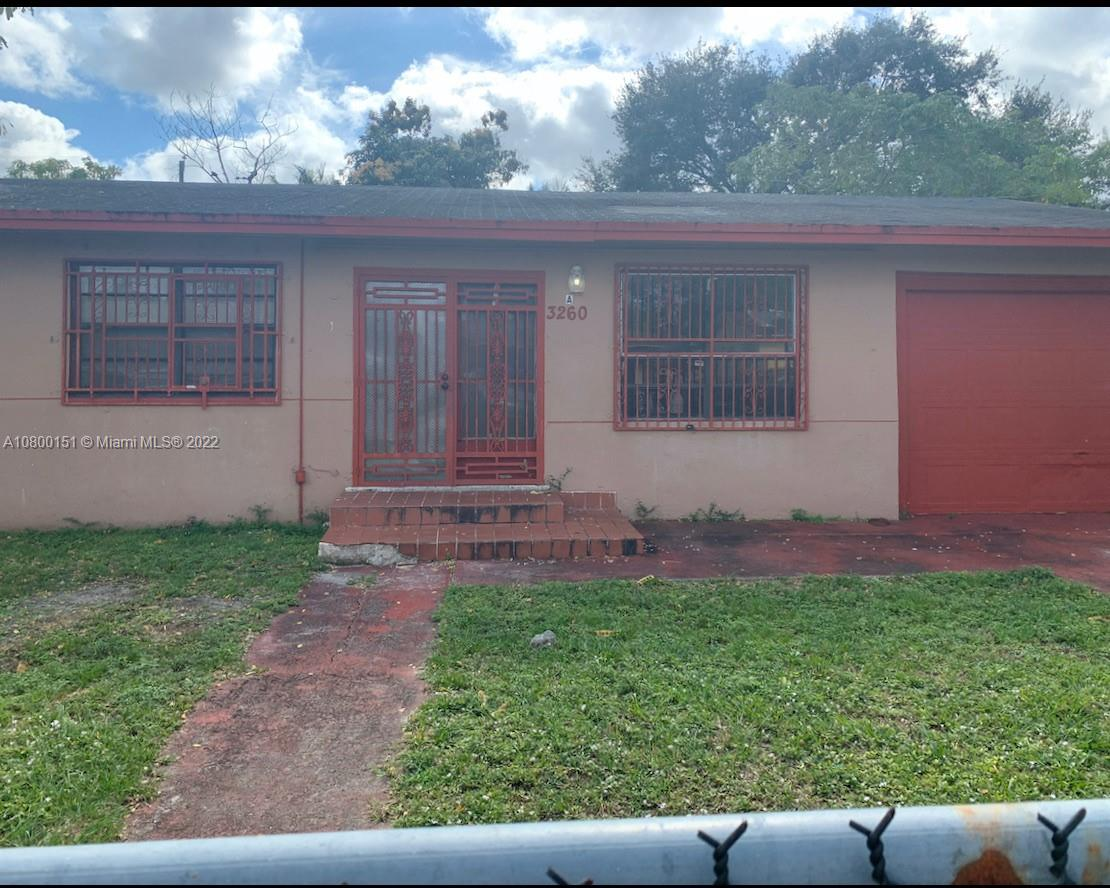 Main property image for  3260 NW 213th St #