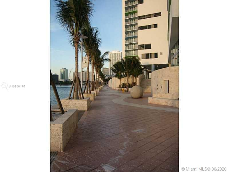 Photo of 335 S Biscayne Blvd #3608 listing for Sale