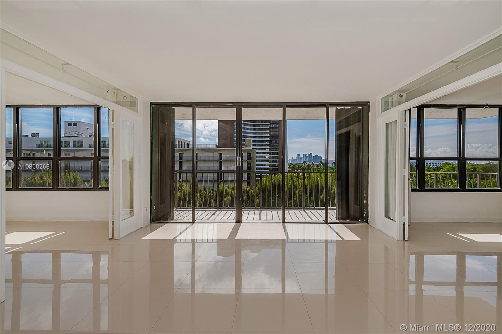 780 NE 69th St # 605, Miami, Florida 33138, 2 Bedrooms Bedrooms, ,2 BathroomsBathrooms,Residential,For Sale,780 NE 69th St # 605,A10800268
