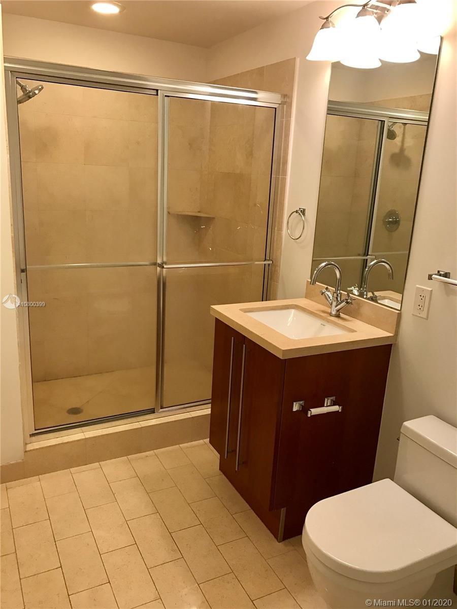 Photo of 79 SW 12th St #3608-S listing for Sale