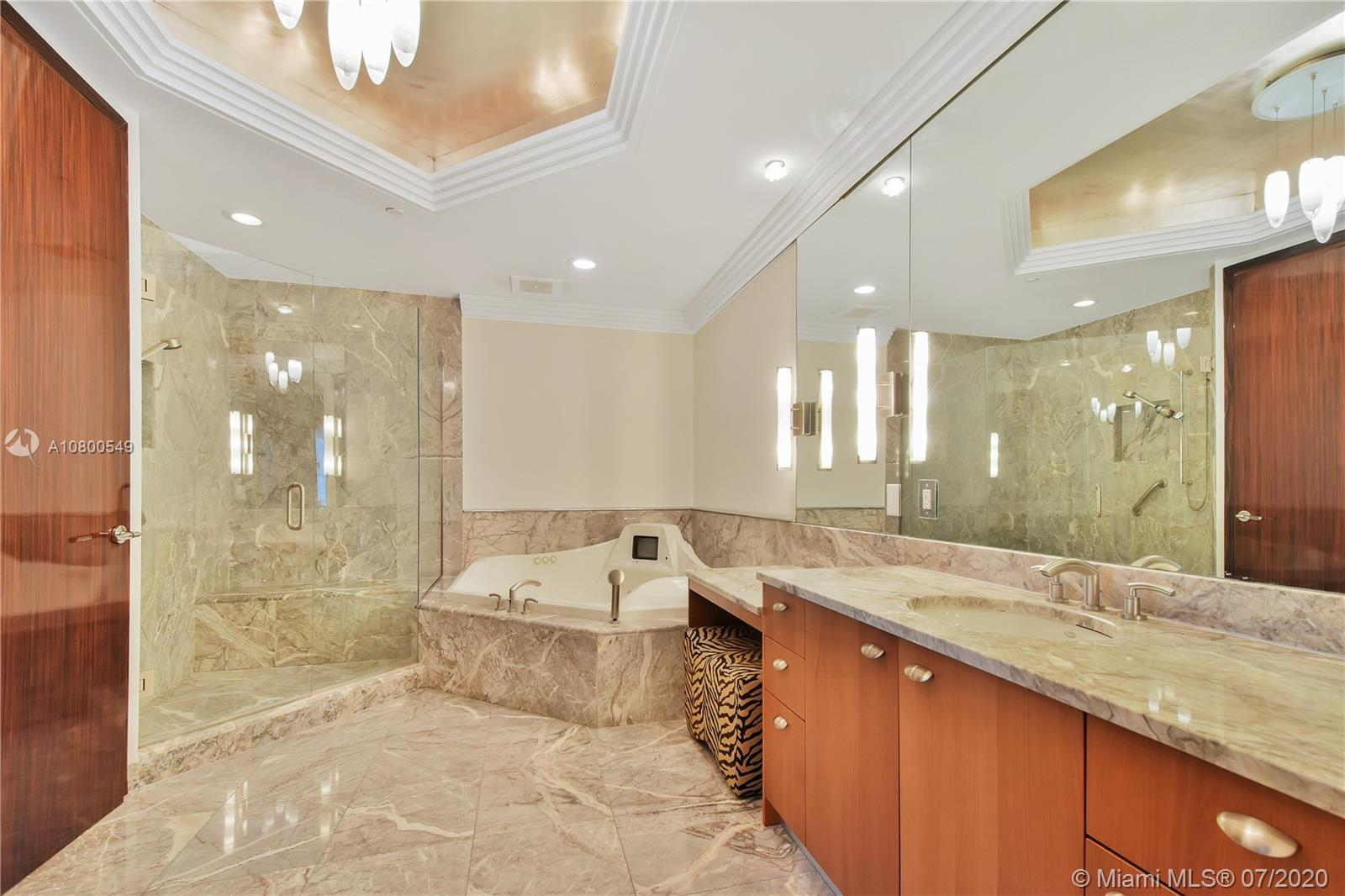 Property 16051 Collins Ave #2204 image 22