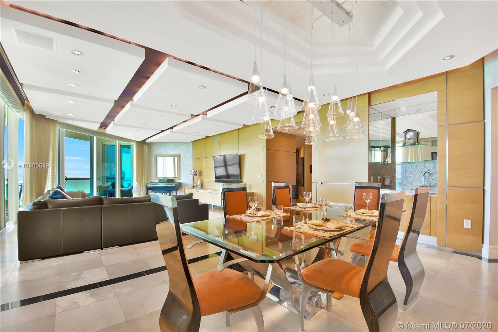 Property 16051 Collins Ave #2204 image 5