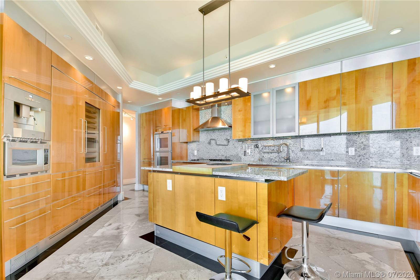 Property 16051 Collins Ave #2204 image 12