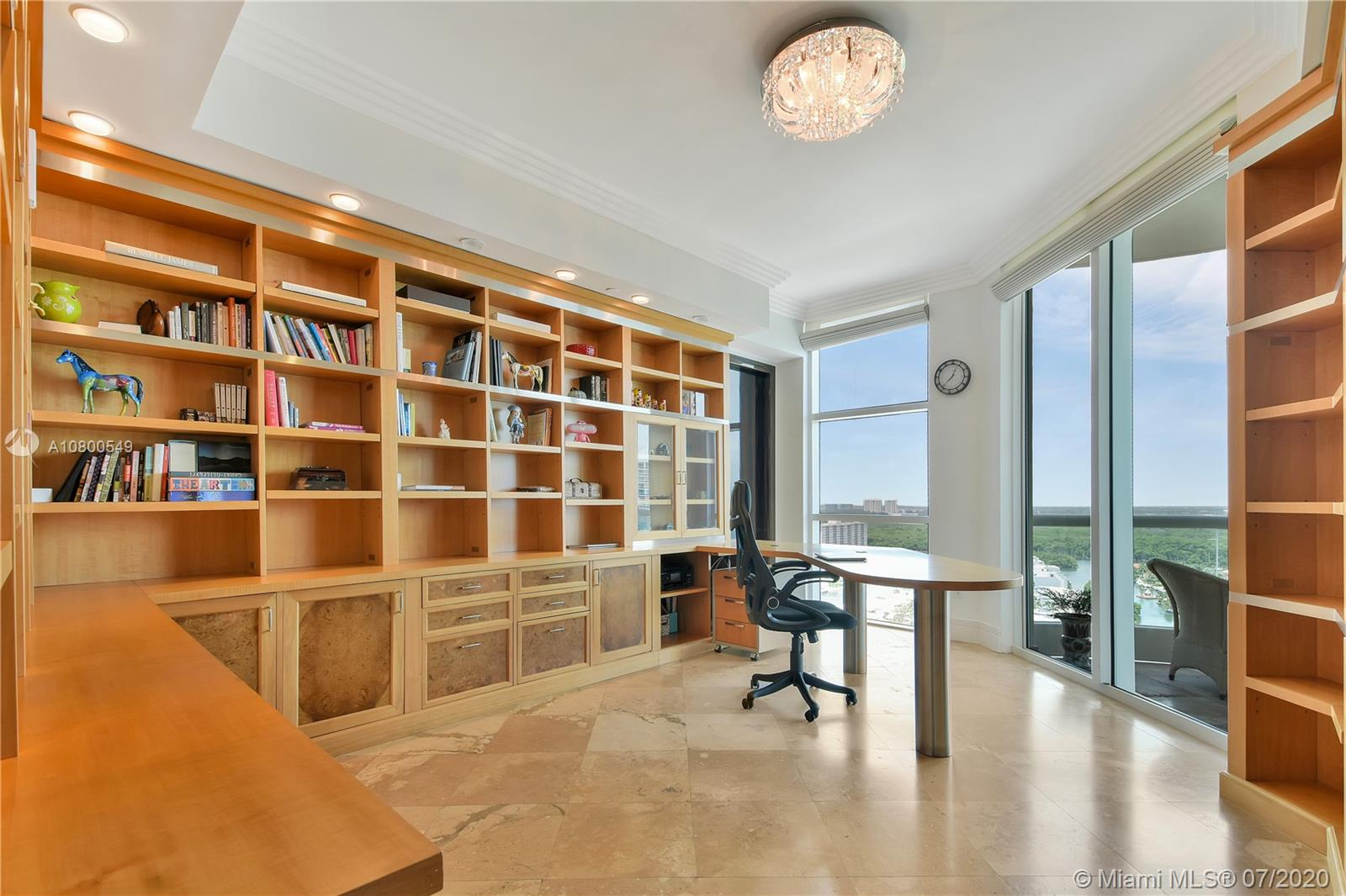 Property 16051 Collins Ave #2204 image 15