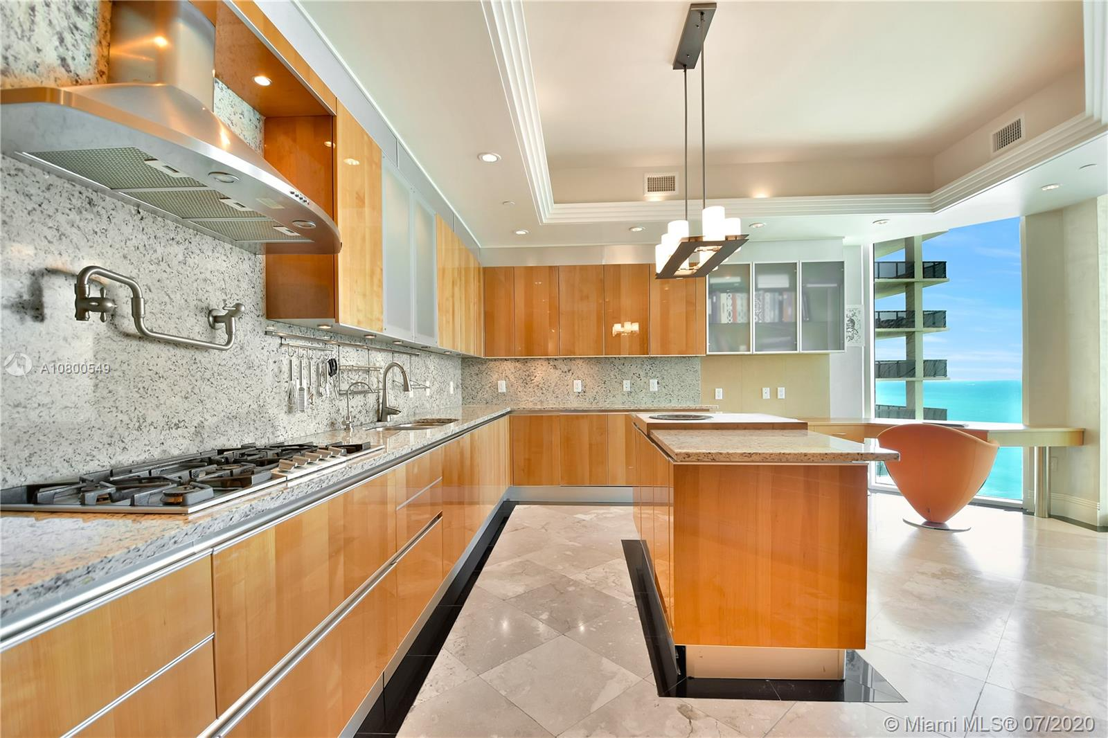 Property 16051 Collins Ave #2204 image 11