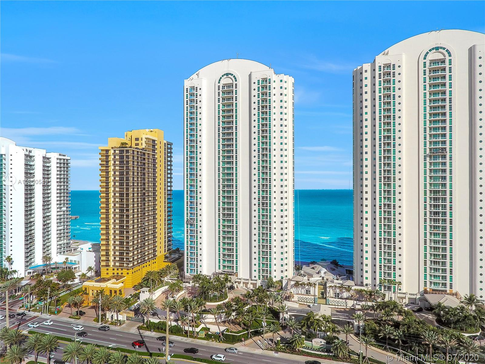 Property 16051 Collins Ave #2204 image 35