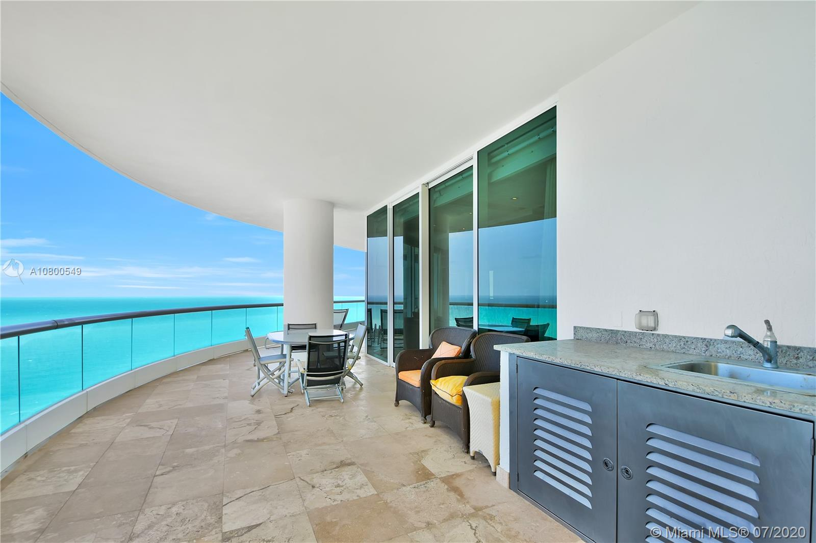 Property 16051 Collins Ave #2204 image 31