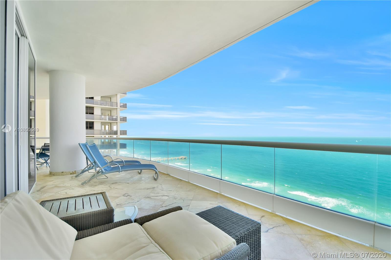 Property 16051 Collins Ave #2204 image 27