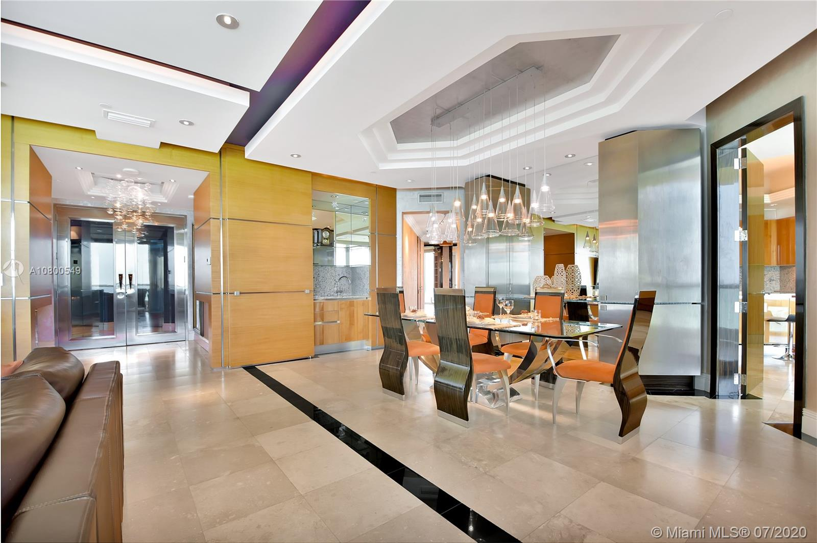 Property 16051 Collins Ave #2204 image 4