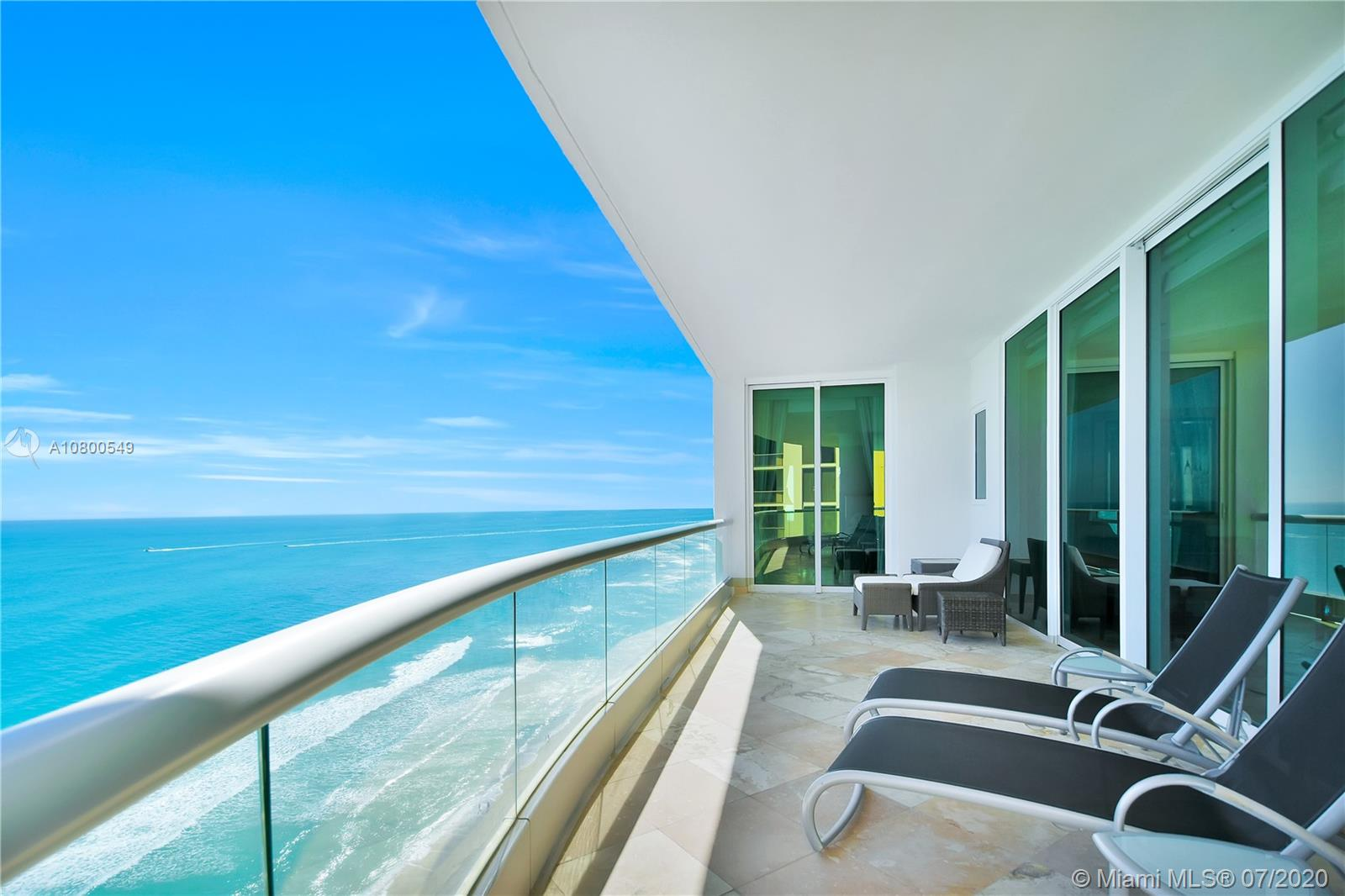 Property 16051 Collins Ave #2204 image 9