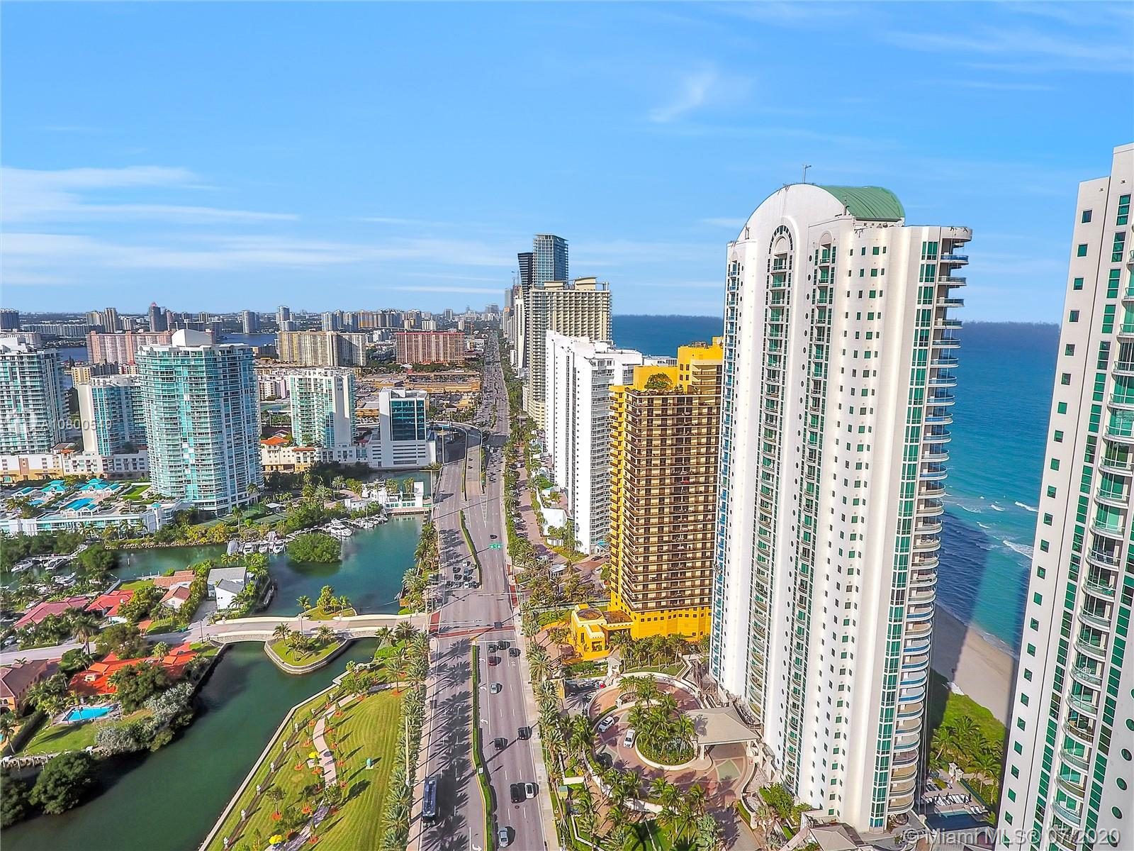 Property 16051 Collins Ave #2204 image 32