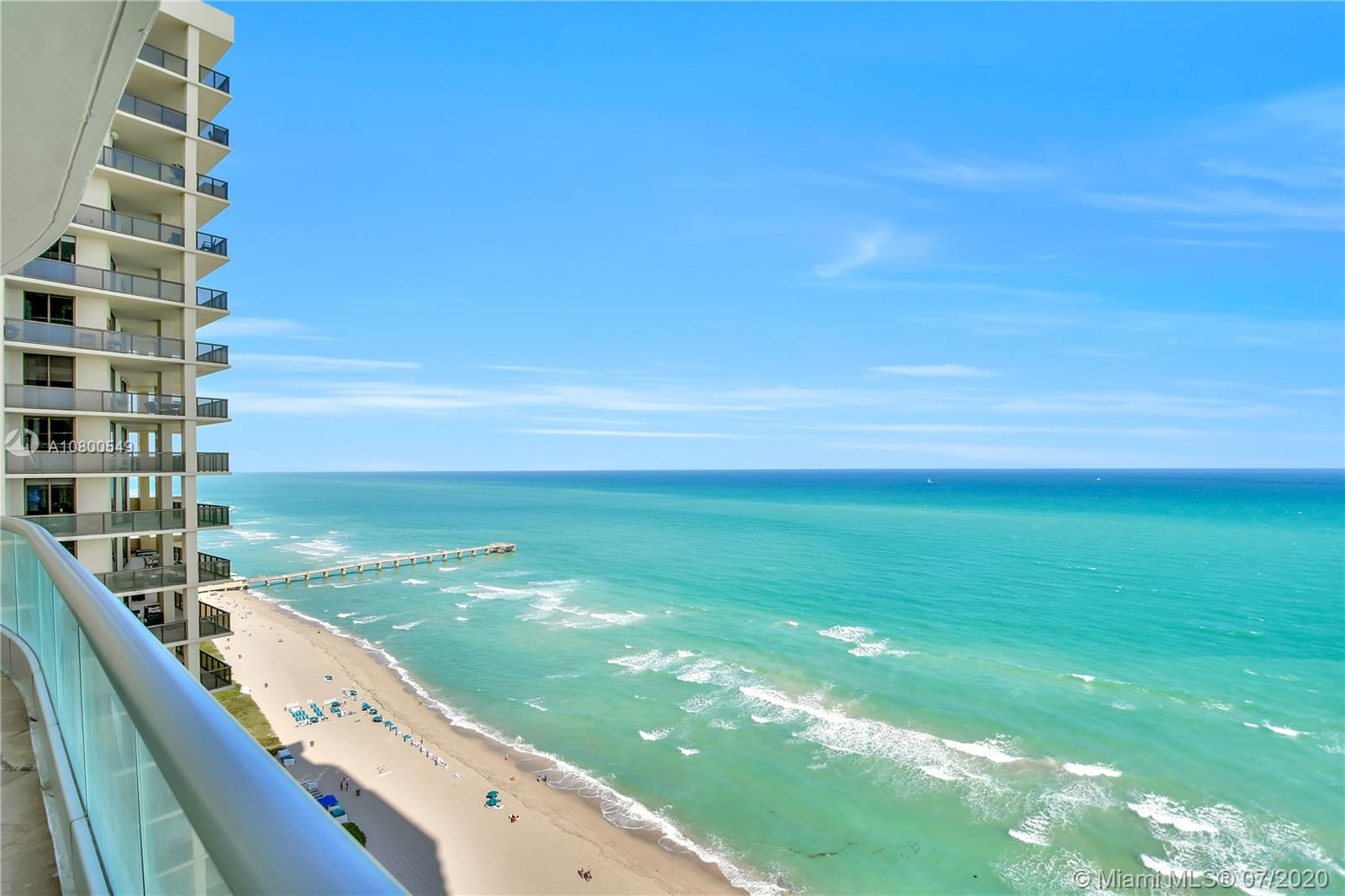 Property 16051 Collins Ave #2204 image 13