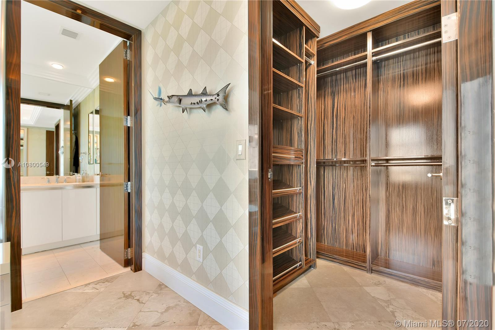 Property 16051 Collins Ave #2204 image 17