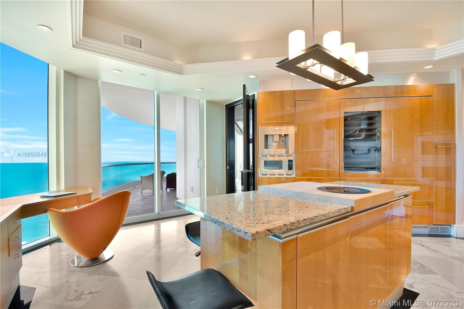 Property 16051 Collins Ave #2204 image 10