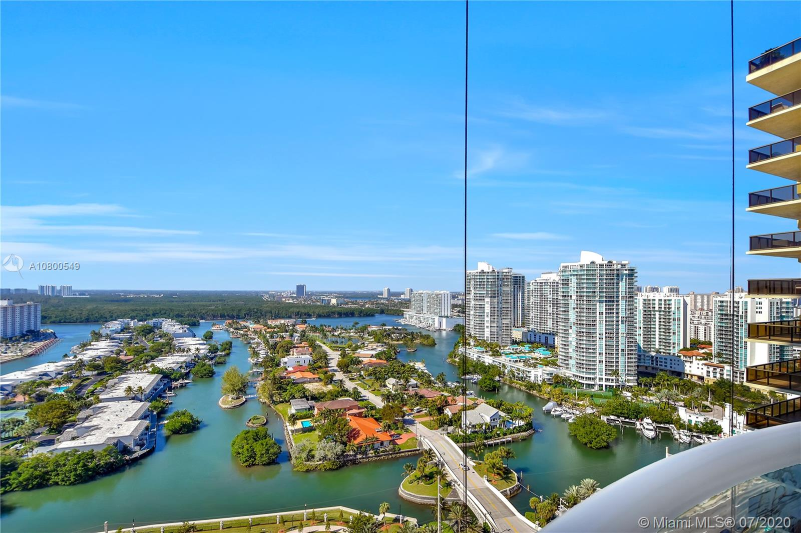 Property 16051 Collins Ave #2204 image 18