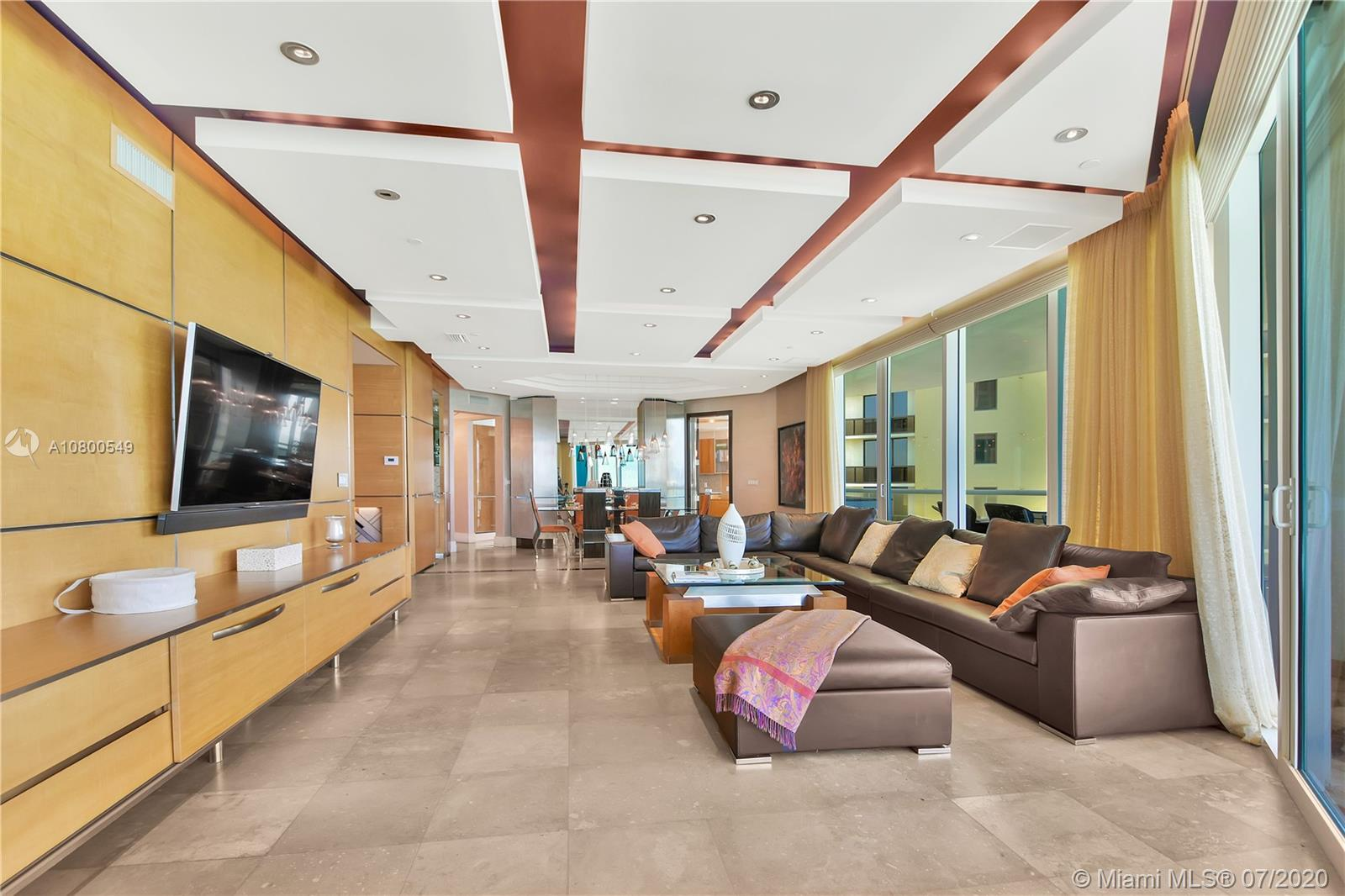 Property 16051 Collins Ave #2204 image 3