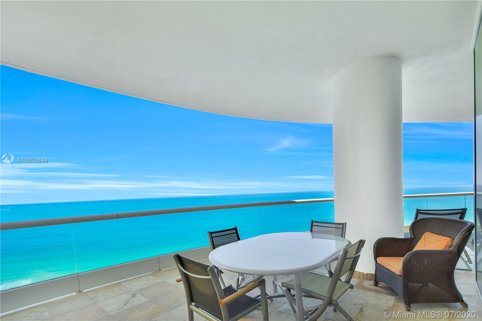Property 16051 Collins Ave #2204 image 7