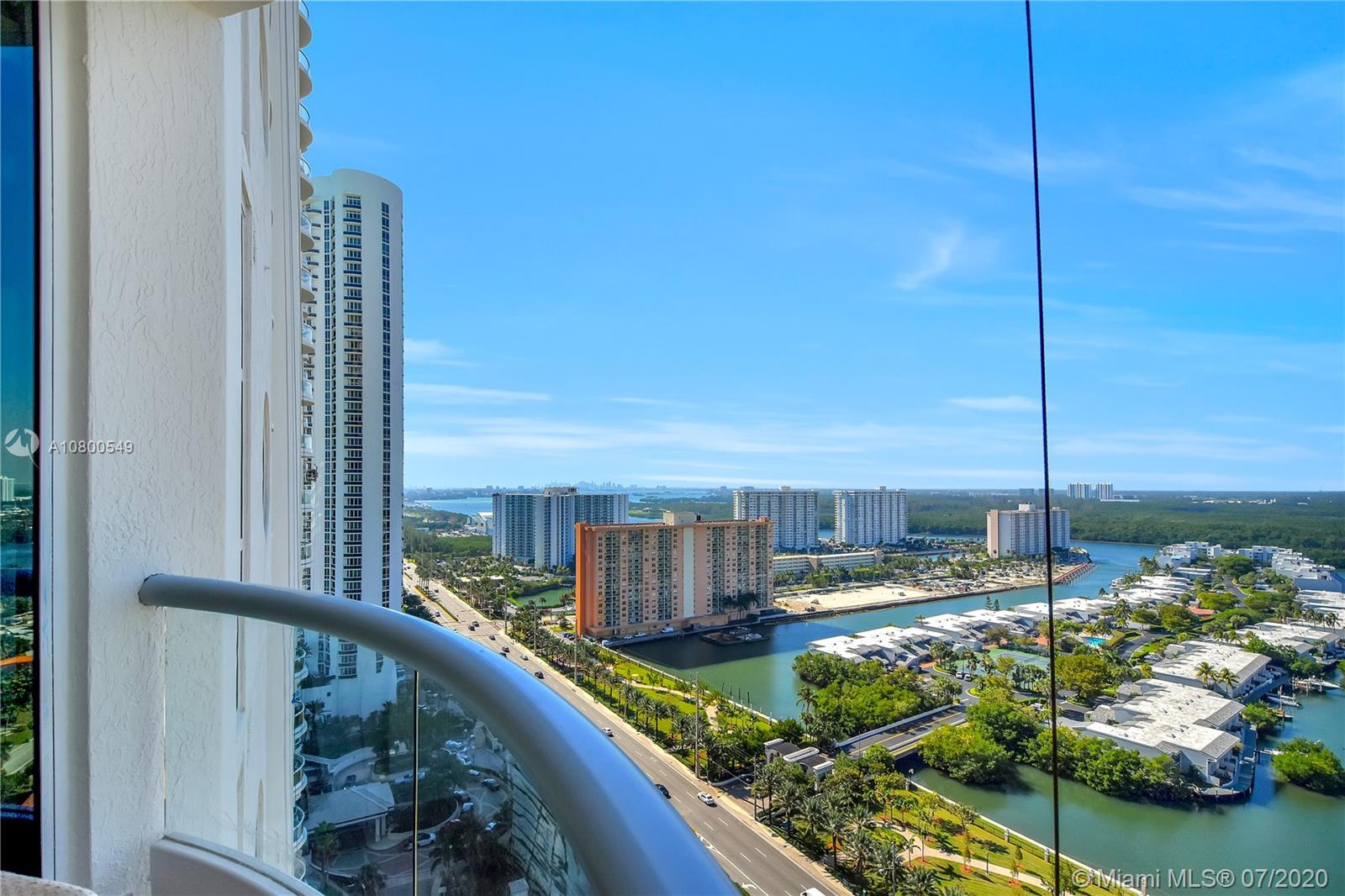 Property 16051 Collins Ave #2204 image 20