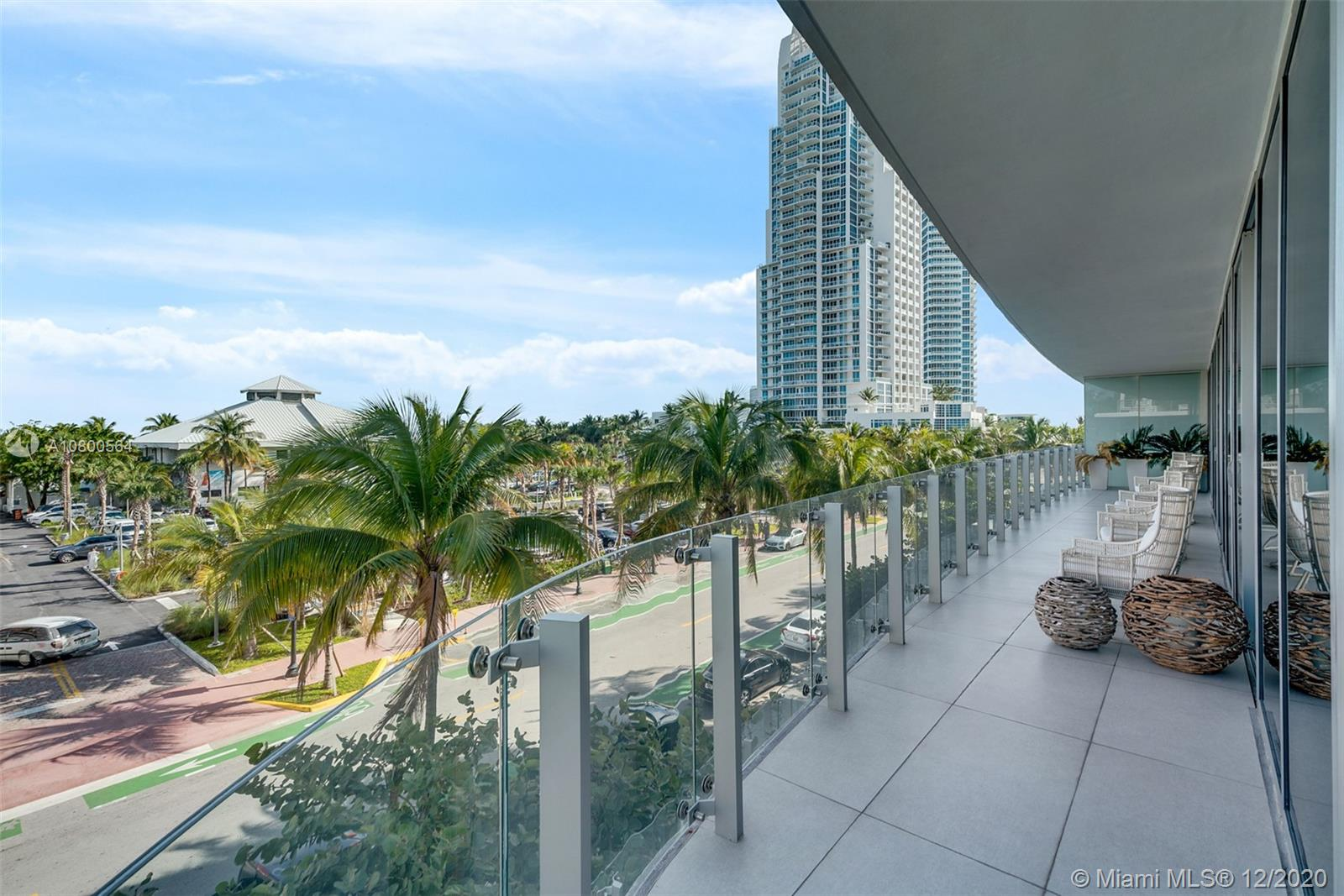 1 Collins Ave #308 photo06