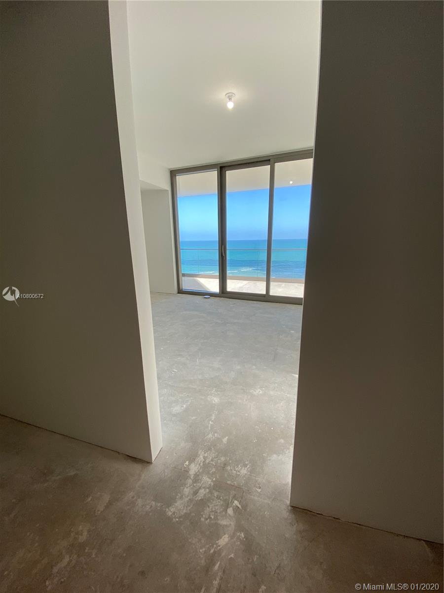 Photo of 18975 Collins Ave #704 listing for Sale