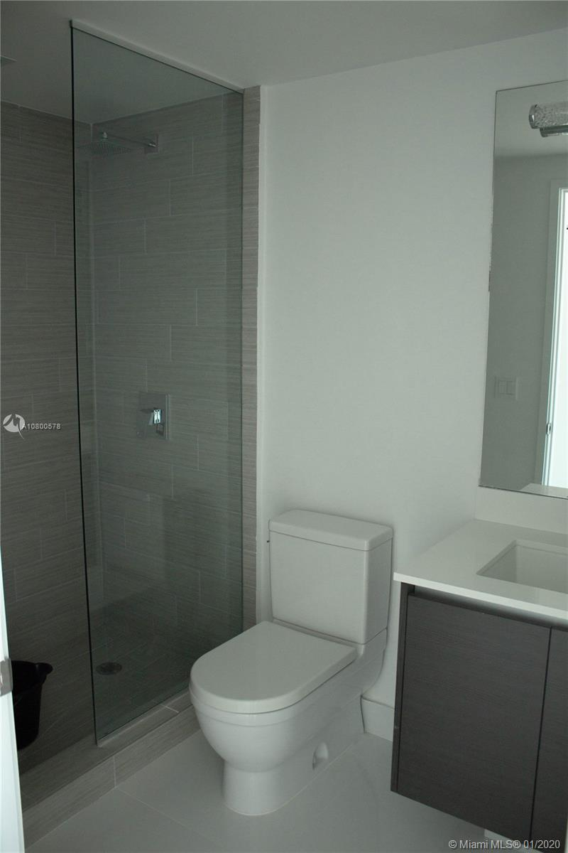 Photo of 300 SUNNY ISLES BLVD #4-907 listing for Sale
