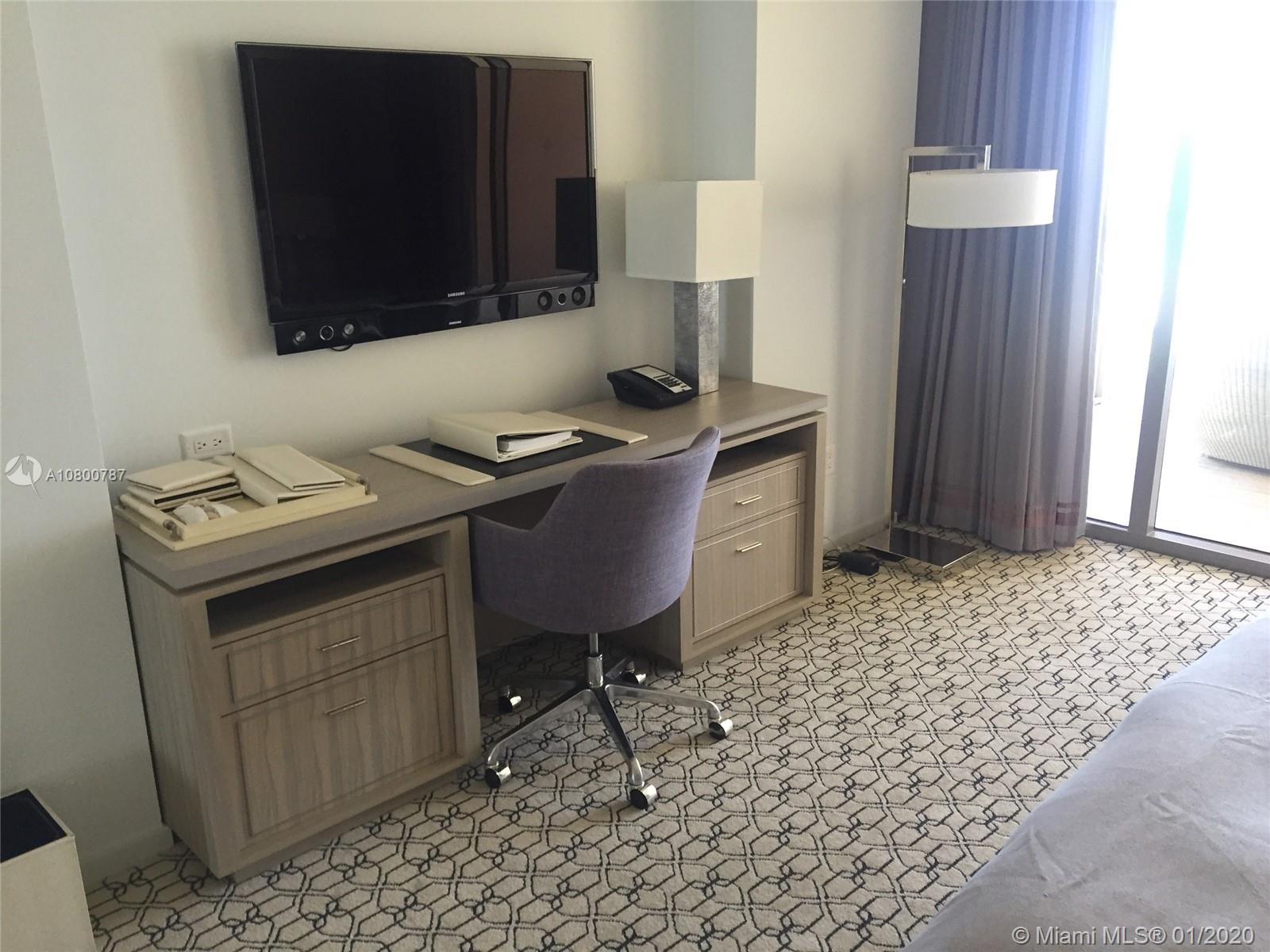Photo of 9703 Collins Ave #901 listing for Sale