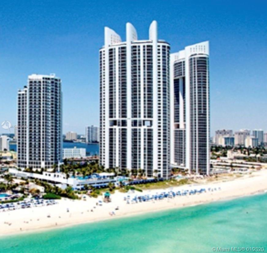 Photo of 18001 Collins Ave #704 listing for Sale