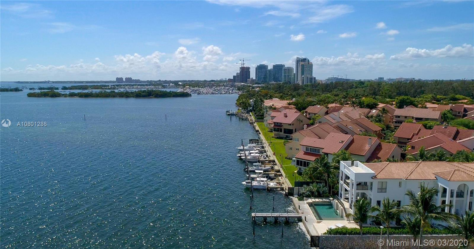 Photo of 2000 S Bayshore Dr #2 listing for Sale