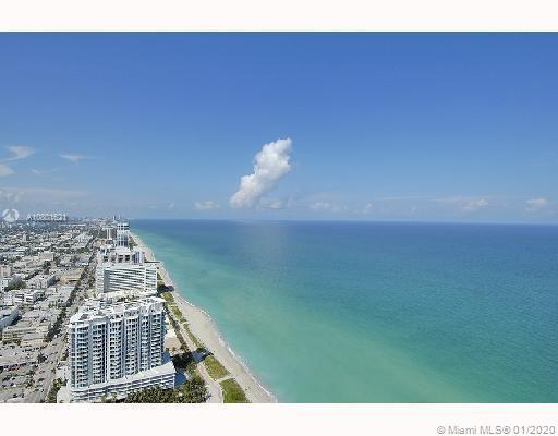 6365 Collins Ave # 3111, Miami Beach, Florida 33141, 1 Bedroom Bedrooms, ,2 BathroomsBathrooms,Residential,For Sale,6365 Collins Ave # 3111,A10801621