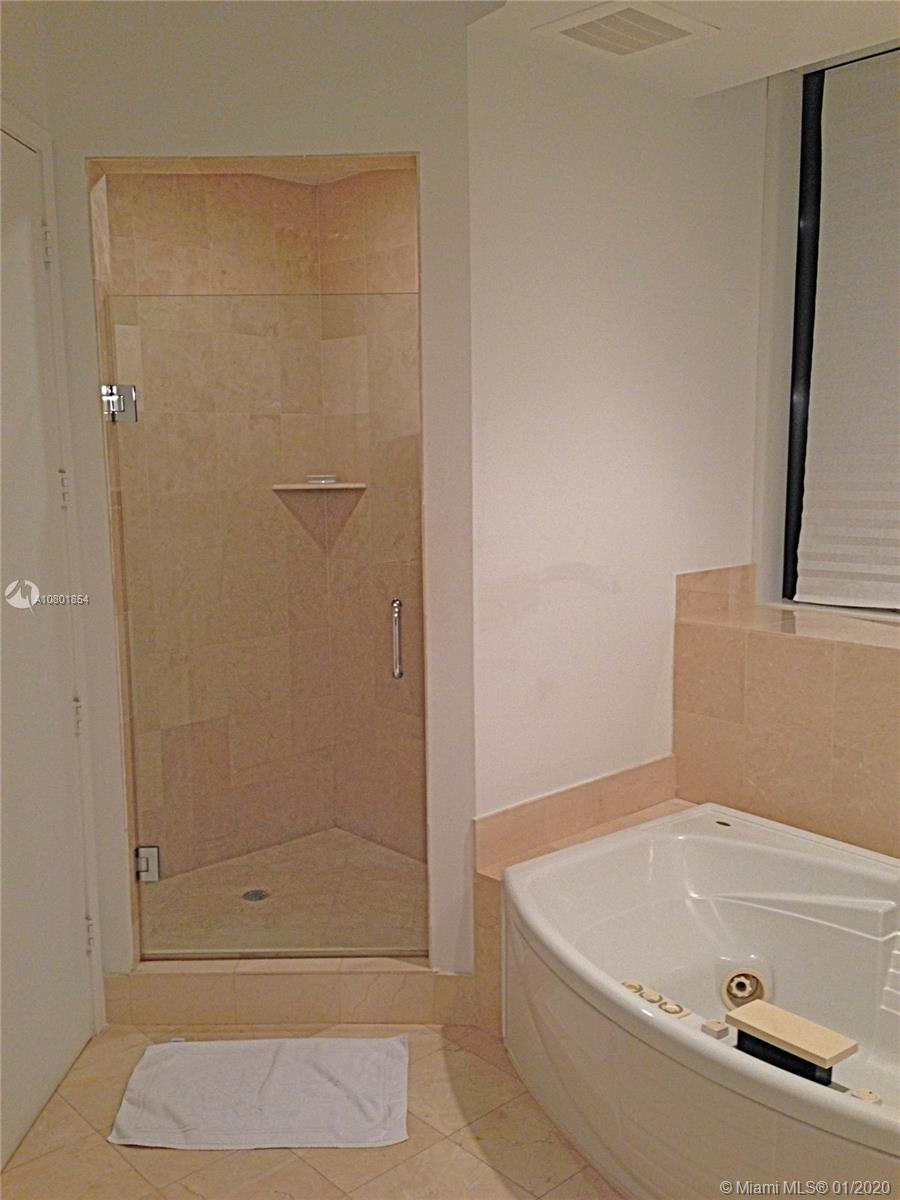 Photo of 18101 Collins Ave #401 listing for Sale