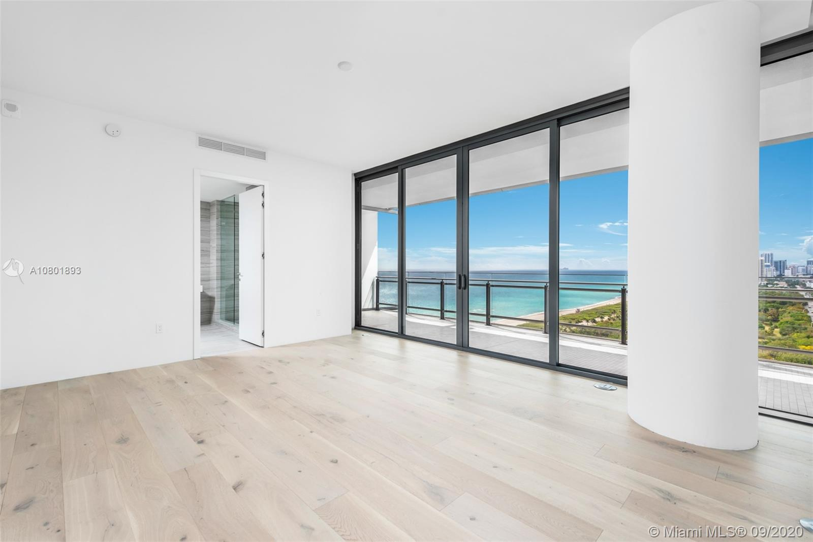 Photo of 8701 Collins Avenue #1605 listing for Sale