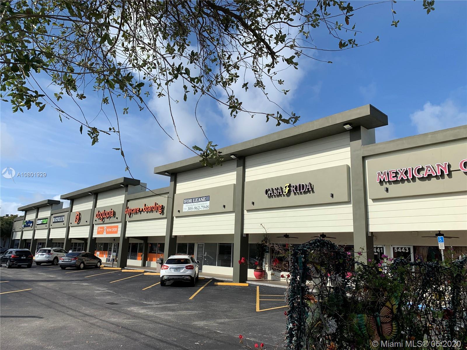 image #1 of property, 5425 N Federal Hwy