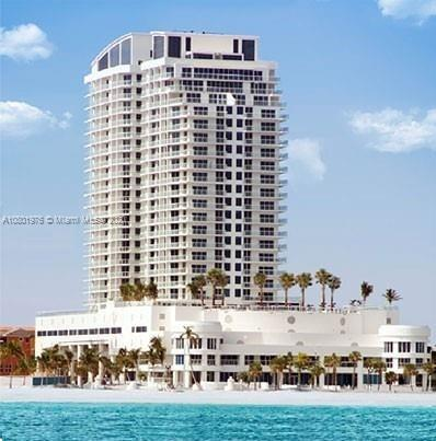 Photo of 505 N Fort Lauderdale Beach Blvd #1806 listing for Sale