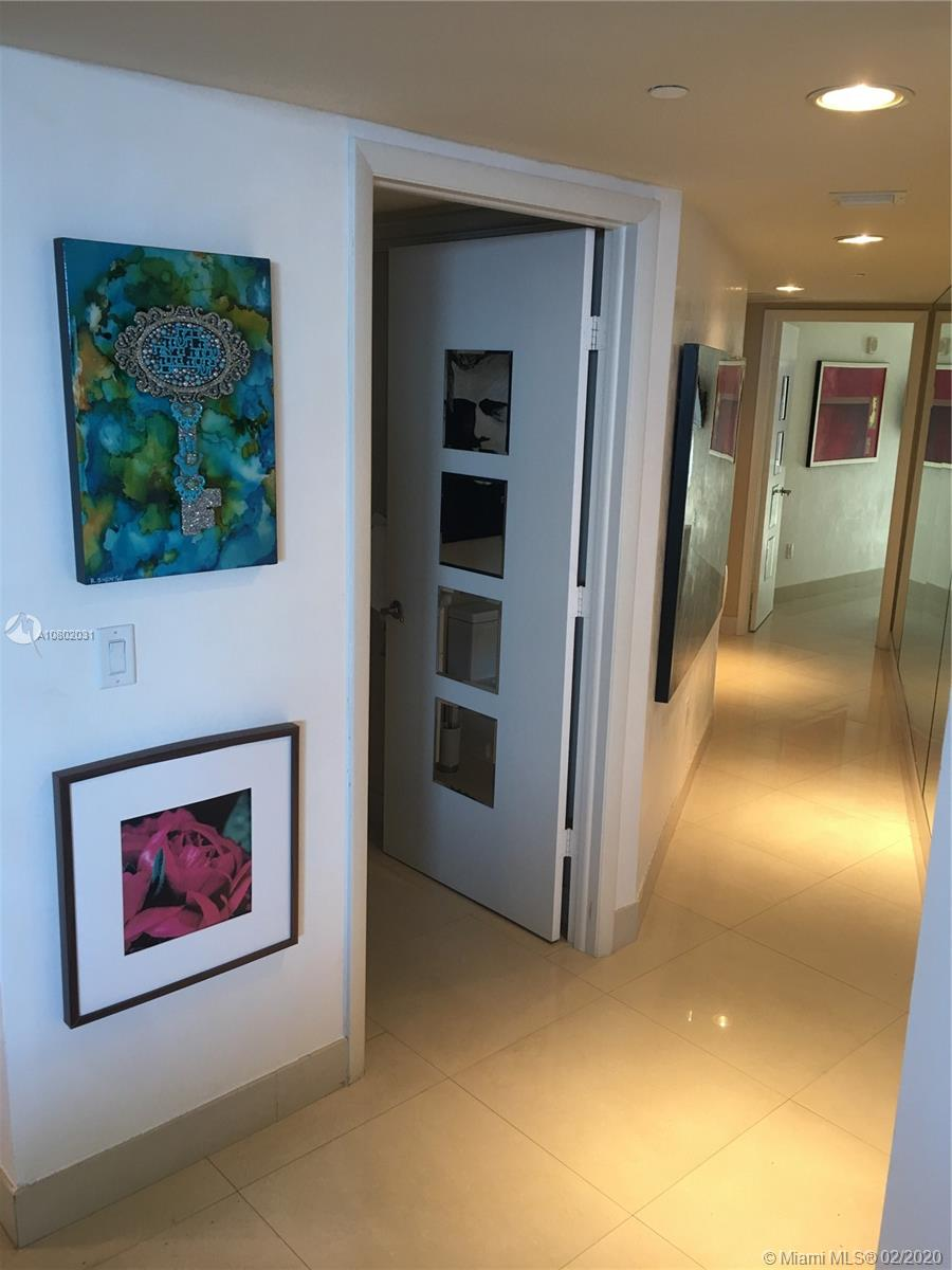 Photo of 17201 Collins Ave #2907 listing for Sale