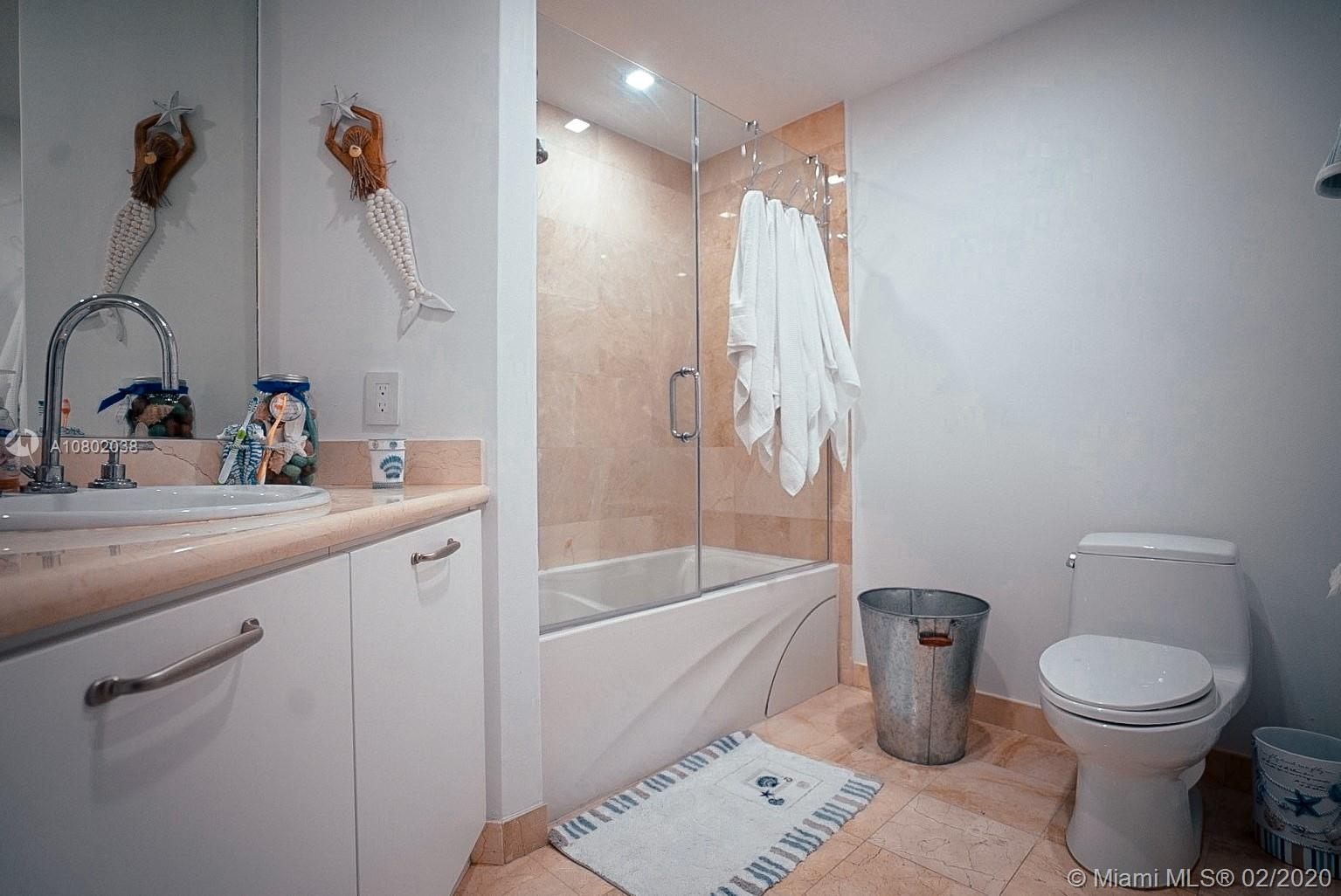 6515 Collins Ave #1709 photo017