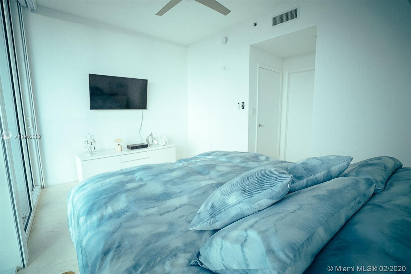 6515 Collins Ave #1709 photo016