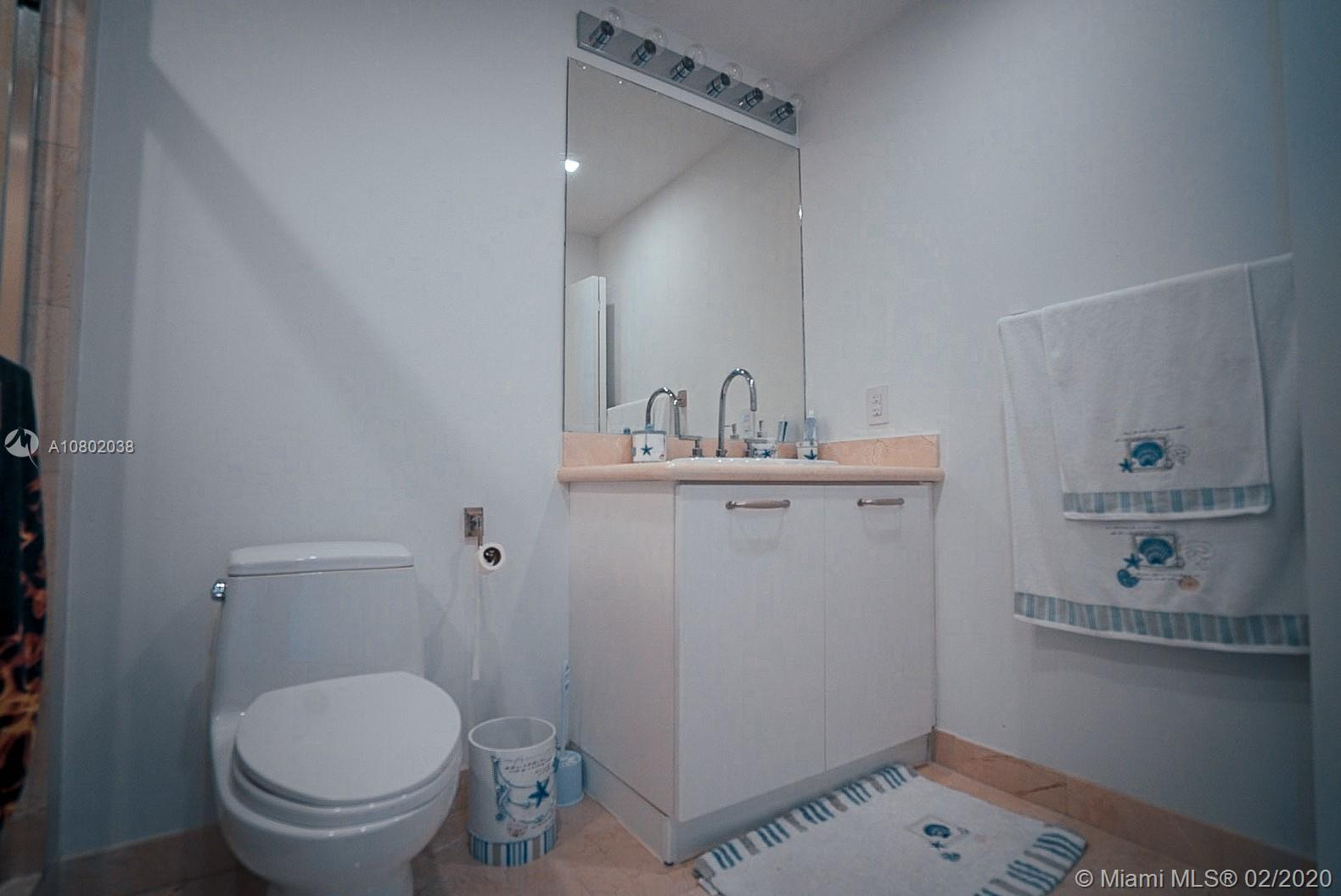 6515 Collins Ave #1709 photo012