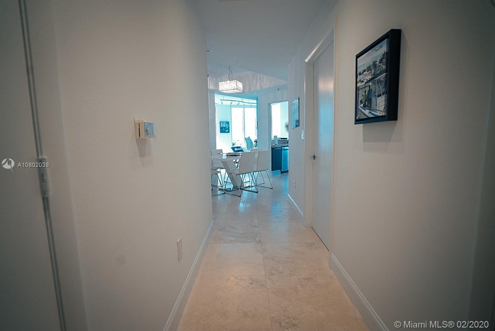 6515 Collins Ave #1709 photo028