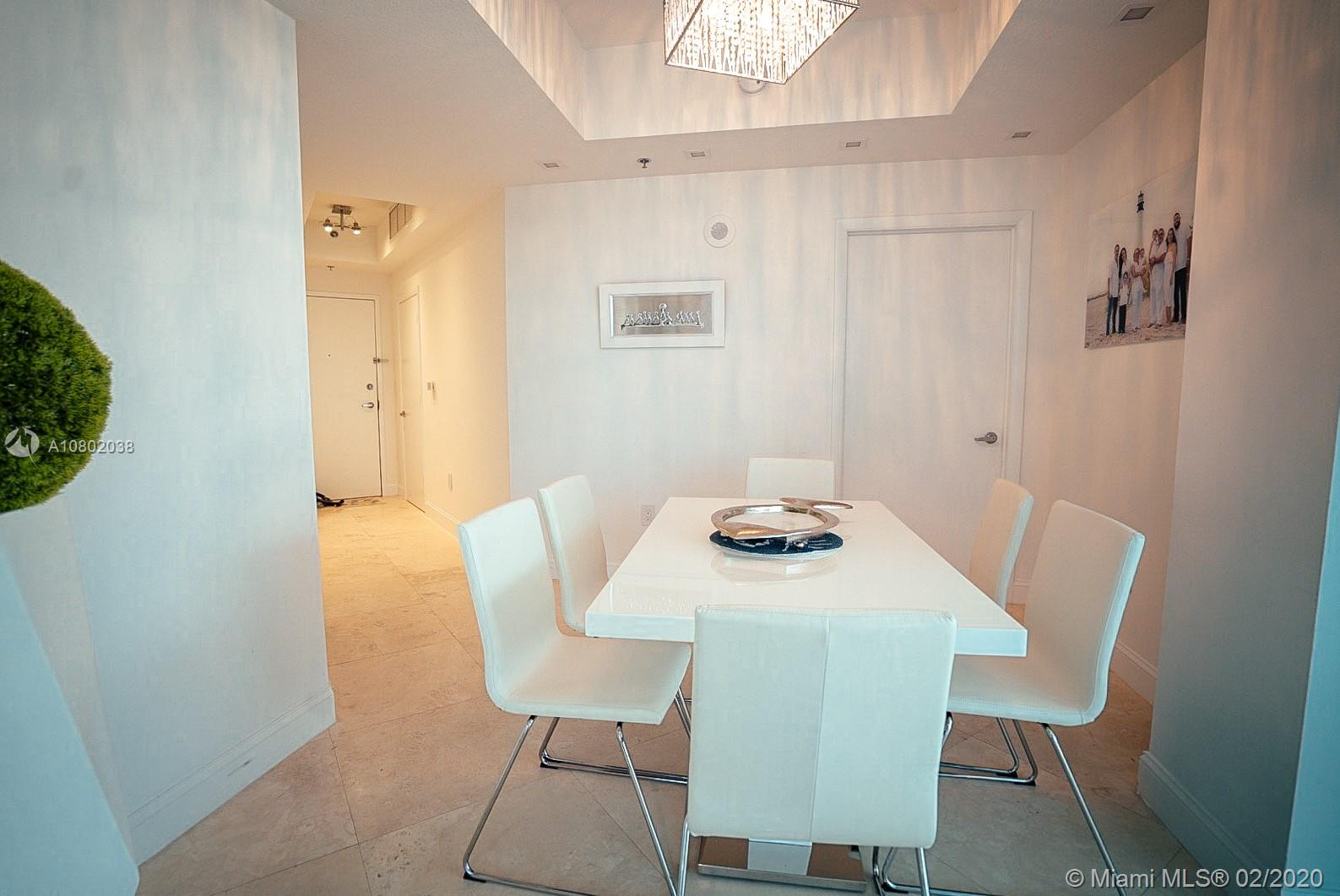 6515 Collins Ave #1709 photo011