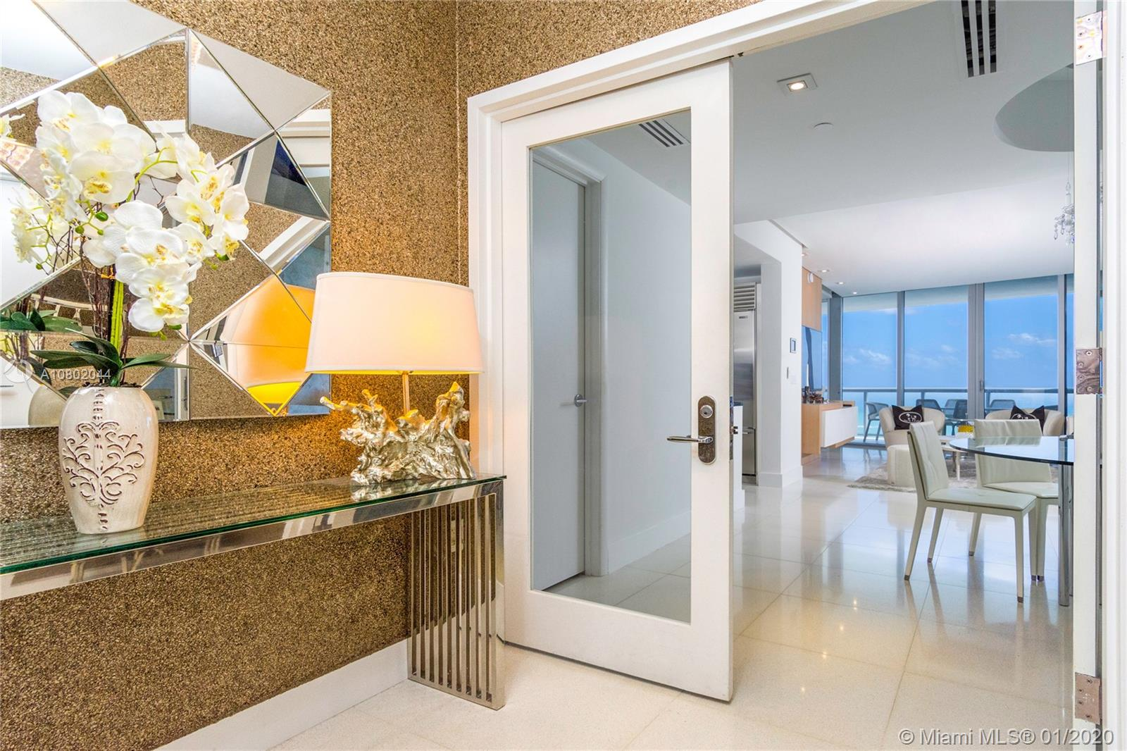 Property 17121 Collins Ave #3706 image 1