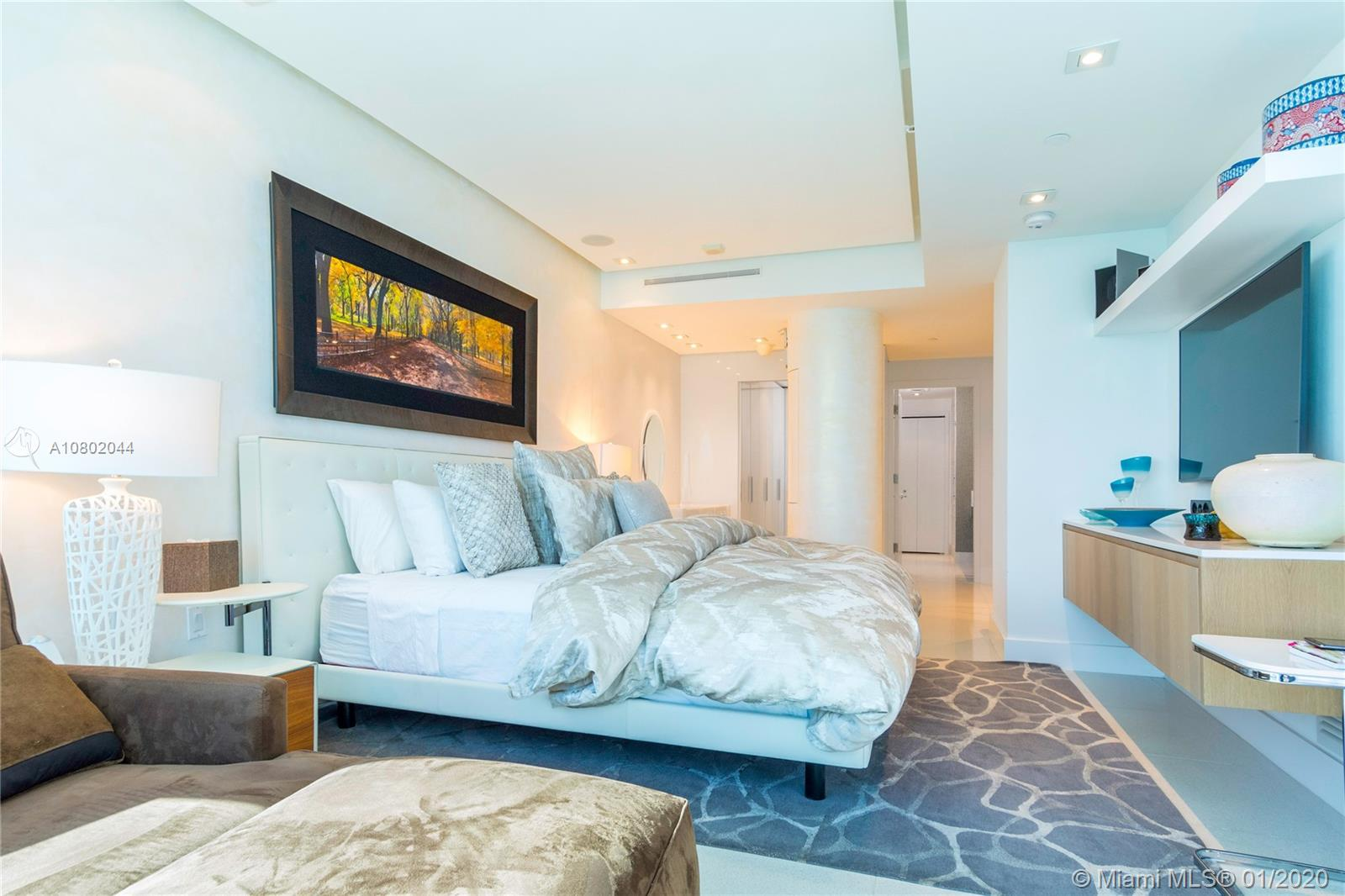 Property 17121 Collins Ave #3706 image 5