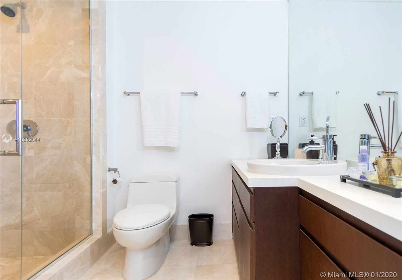 Property 17121 Collins Ave #3706 image 12