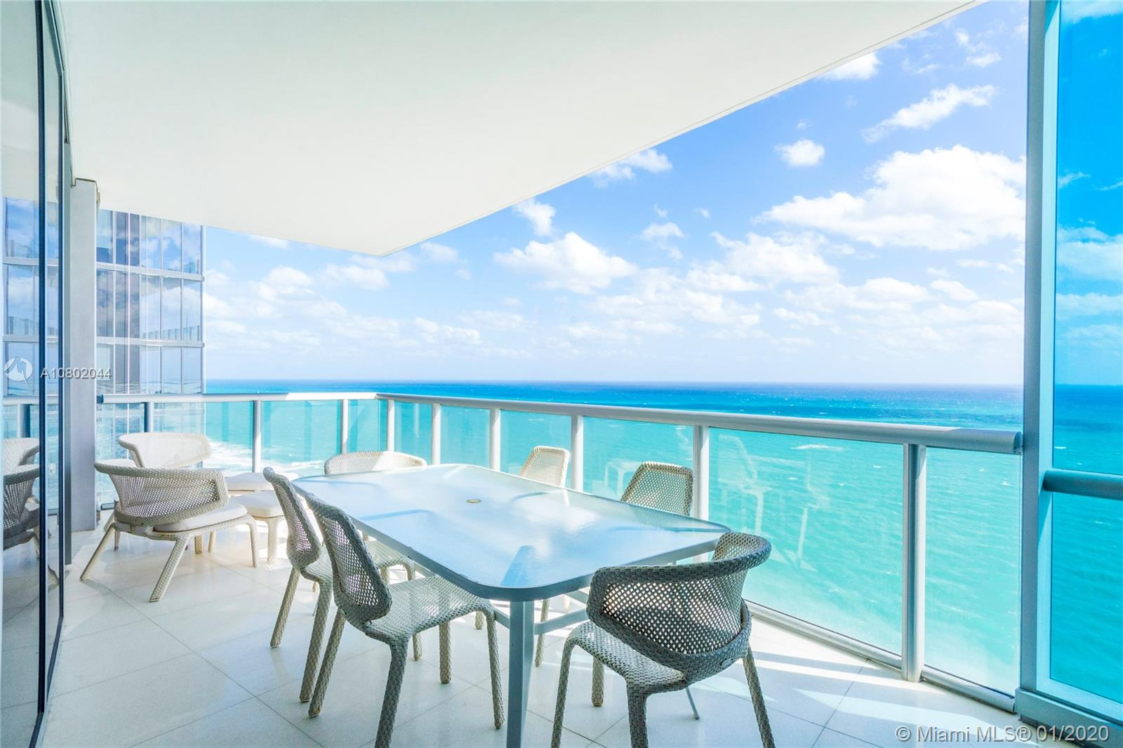 Property 17121 Collins Ave #3706 image 16