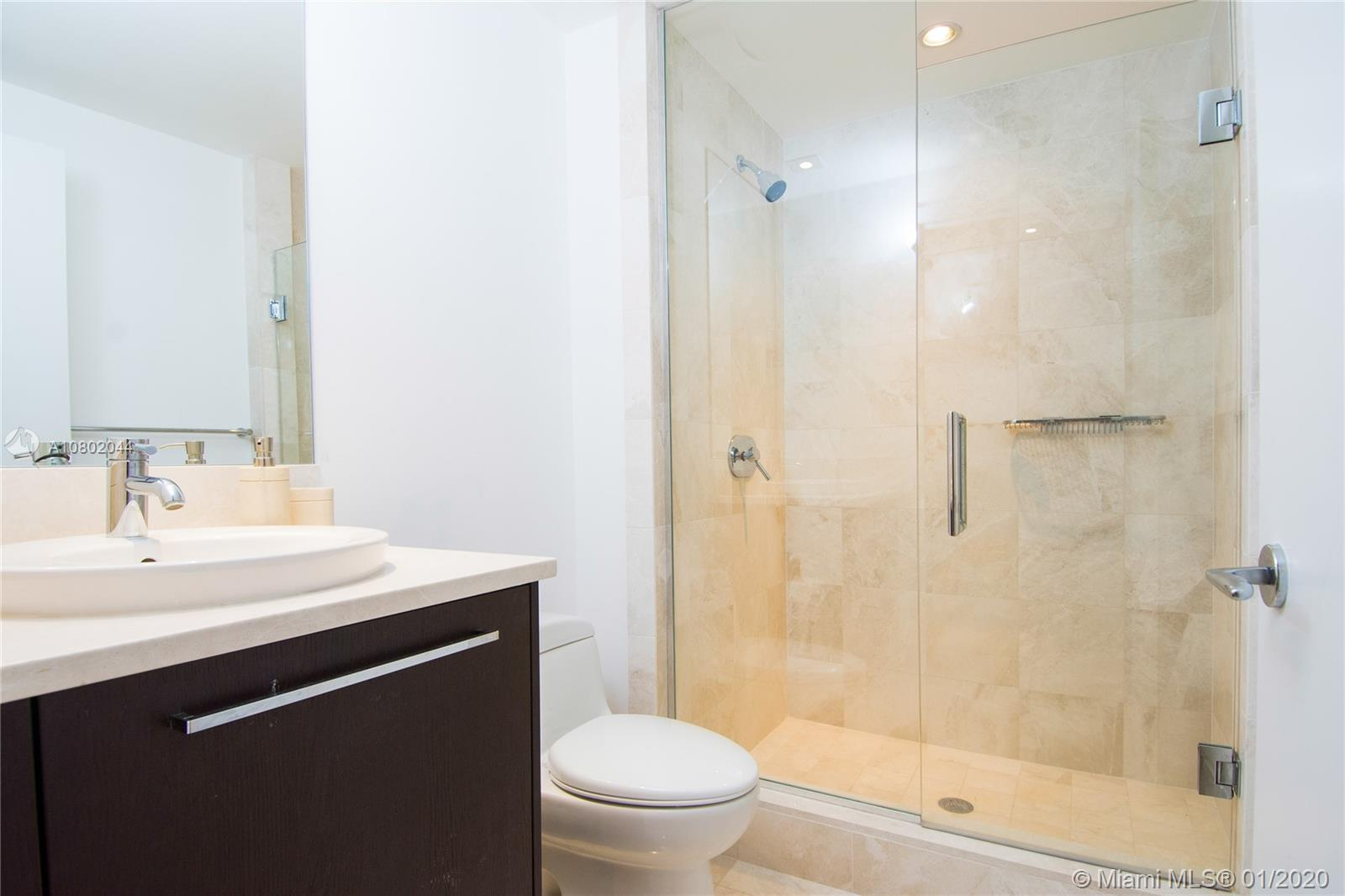 Property 17121 Collins Ave #3706 image 15
