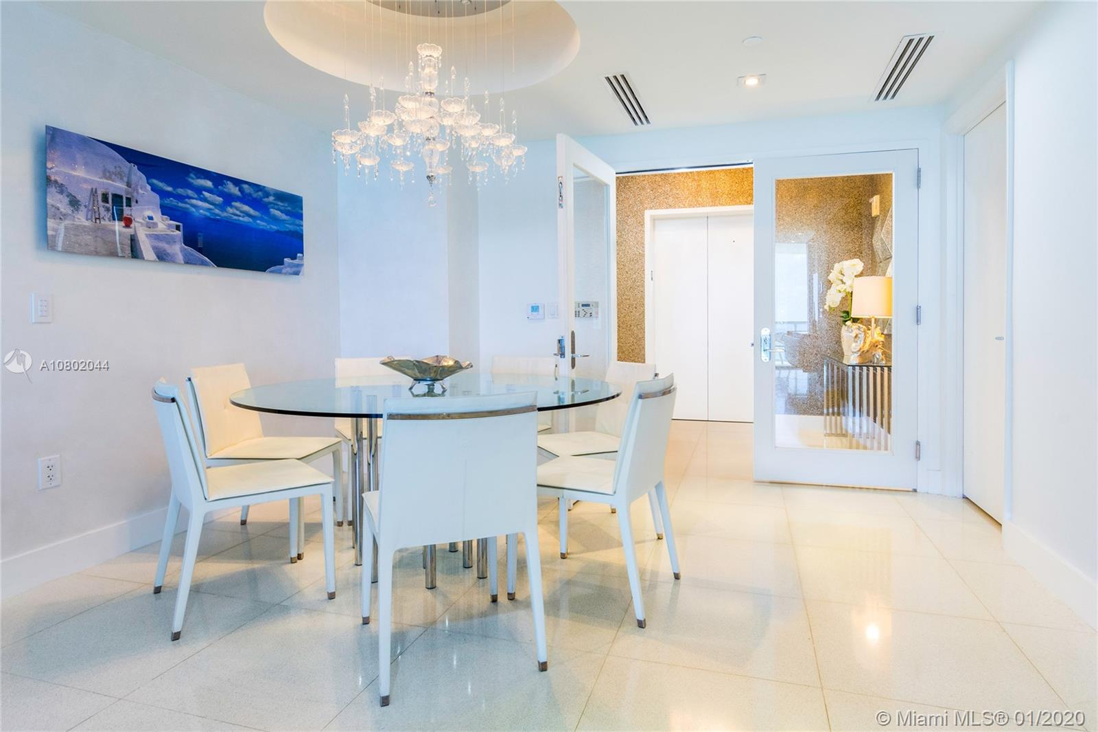 Property 17121 Collins Ave #3706 image 2