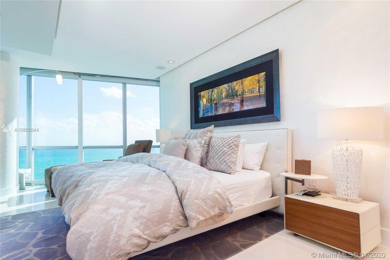 Property 17121 Collins Ave #3706 image 4