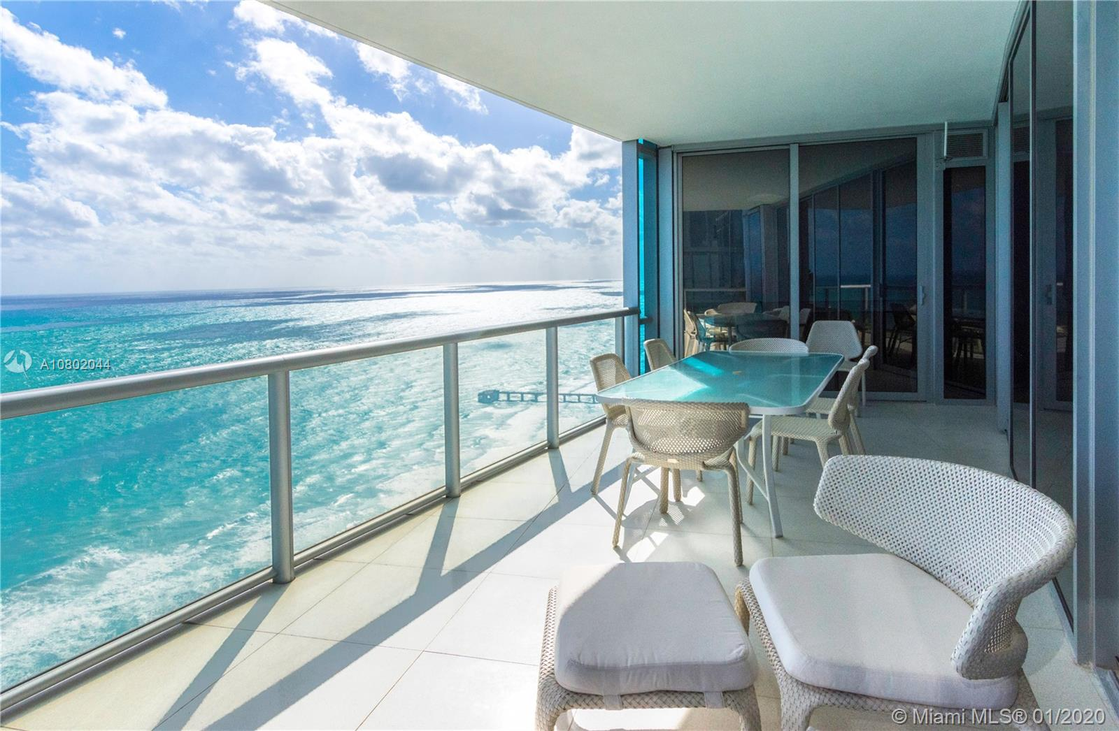 Property 17121 Collins Ave #3706 image 17