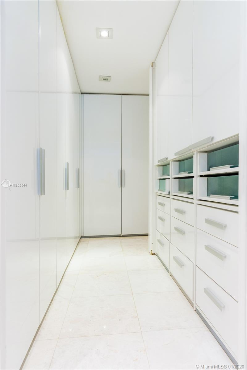 Property 17121 Collins Ave #3706 image 7